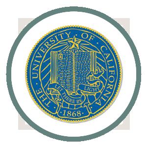 UCLA_1