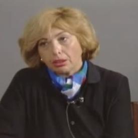 65_Marianna D Birnbaum