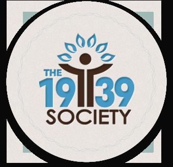 The 1939 Society